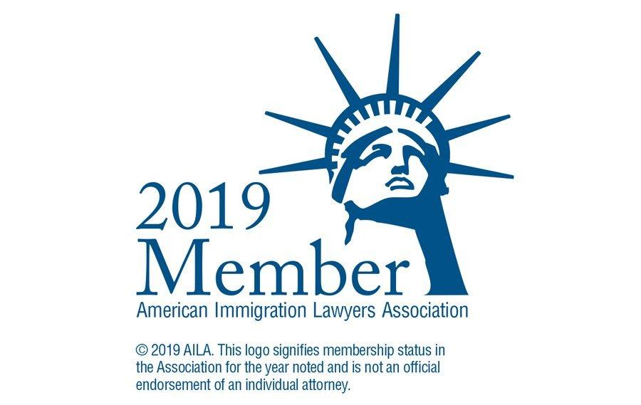 2013-2020 AILA Member